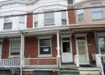 Bank Foreclosure for sale in Harrisburg 17102 SUSQUEHANNA ST - Property ID: 4269046580