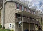 Bank Foreclosure for sale in Cumberland 21502 BRASHIER HOLLOW RD SE - Property ID: 4269062341