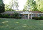 Bank Foreclosure for sale in Spartanburg 29301 WEITZ ST - Property ID: 4269103964