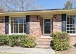 Bank Foreclosure for sale in Sumter 29154 BURNING TREE RD - Property ID: 4269110524