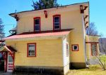 Bank Foreclosure for sale in Friendship 14739 W MAIN ST - Property ID: 4269115336