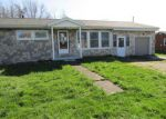 Bank Foreclosure for sale in Carmichaels 15320 S PINE ST - Property ID: 4269119725