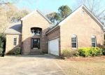 Bank Foreclosure for sale in Myrtle Beach 29575 LYTHAM CT - Property ID: 4269131547