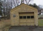 Bank Foreclosure for sale in Endicott 13760 N WILLIS AVE - Property ID: 4269134164