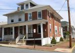 Bank Foreclosure for sale in Boyertown 19512 E 5TH ST - Property ID: 4269163520