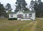 Bank Foreclosure for sale in Texarkana 75501 RIVER BND - Property ID: 4269174464