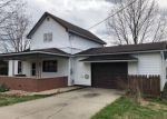 Bank Foreclosure for sale in Johnstown 15902 MOSCHGAT AVE - Property ID: 4269254169