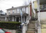 Bank Foreclosure for sale in Harrisburg 17113 RIDGE ST - Property ID: 4269259432