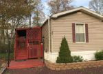 Bank Foreclosure for sale in Sellersville 18960 ROEDER LN - Property ID: 4269261176