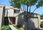 Bank Foreclosure for sale in Orangevale 95662 MADISON GREEN LN - Property ID: 4269309806