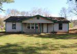 Bank Foreclosure for sale in Guntersville 35976 CAROLINE LN - Property ID: 4269332128