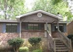 Bank Foreclosure for sale in Bessemer 35023 26TH AVE N - Property ID: 4269344400