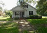 Bank Foreclosure for sale in Valley 36854 34TH ST - Property ID: 4269357539