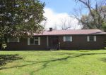 Bank Foreclosure for sale in Baker 32531 HIGHWAY 189 N - Property ID: 4269459138