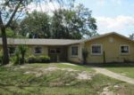 Bank Foreclosure for sale in Orlando 32808 CLEARFIELD AVE - Property ID: 4269473157