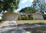 Bank Foreclosure for sale in Port Saint Lucie 34983 NE SOLIDA CIR - Property ID: 4269476673