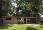 Bank Foreclosure for sale in Altamonte Springs 32714 NOTRE DAME DR - Property ID: 4269478869
