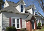 Bank Foreclosure for sale in Bowdon 30108 W COLLEGE ST - Property ID: 4269500767