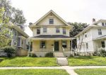 Bank Foreclosure for sale in Cedar Rapids 52403 WASHINGTON AVE SE - Property ID: 4269513461