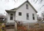 Bank Foreclosure for sale in Peoria 61605 SW JEFFERSON AVE - Property ID: 4269524402