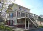 Bank Foreclosure for sale in Peoria 61607 S ADAMS ST - Property ID: 4269533158