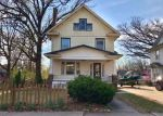 Bank Foreclosure for sale in Topeka 66604 SW COLLEGE AVE - Property ID: 4269577850