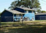 Bank Foreclosure for sale in Wichita 67212 W 8TH ST N - Property ID: 4269584406