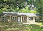 Bank Foreclosure for sale in Houma 70363 S VAN AVE - Property ID: 4269612440