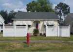 Bank Foreclosure for sale in Westwego 70094 CENTRAL AVE - Property ID: 4269616382