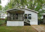 Bank Foreclosure for sale in Shreveport 71103 LESLIE ST - Property ID: 4269620322