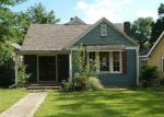 Bank Foreclosure for sale in Shreveport 71104 WILKINSON ST - Property ID: 4269621192