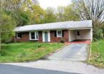 Bank Foreclosure for sale in Prince Frederick 20678 MOONLIGHT LN - Property ID: 4269634788