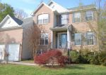 Bank Foreclosure for sale in Easton 21601 HEMLOCK LN - Property ID: 4269642218