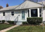 Bank Foreclosure for sale in Southgate 48195 ARGYLE ST - Property ID: 4269652740