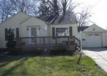 Bank Foreclosure for sale in Essexville 48732 MAIN ST - Property ID: 4269656684