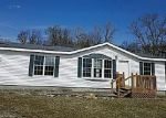 Bank Foreclosure for sale in Breckenridge 48615 W CHESTNUT ST - Property ID: 4269662816