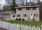 Bank Foreclosure for sale in Stacy 55079 MARTIN LAKE RD NE - Property ID: 4269670700