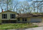 Bank Foreclosure for sale in Festus 63028 BURLEY RD - Property ID: 4269680321