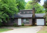 Bank Foreclosure for sale in Charlotte 28215 PENCE RD - Property ID: 4269697406