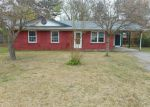 Bank Foreclosure for sale in Fayetteville 28304 ELECTRA CT - Property ID: 4269703992