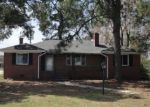 Bank Foreclosure for sale in Rocky Mount 27803 OAKEY ST - Property ID: 4269710549