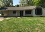 Bank Foreclosure for sale in Thomasville 27360 MOUNT ZION CHURCH RD - Property ID: 4269712296