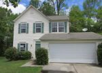Bank Foreclosure for sale in Charlotte 28214 BROOK FARM LN - Property ID: 4269717554