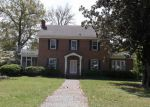 Bank Foreclosure for sale in Wadesboro 28170 W WADE ST - Property ID: 4269718429