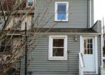 Bank Foreclosure for sale in Gloucester City 08030 MARKET ST - Property ID: 4269734190