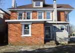 Bank Foreclosure for sale in Millville 08332 S 2ND ST - Property ID: 4269735961