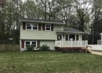 Bank Foreclosure for sale in Cape May 08204 SUNNYSIDE DR - Property ID: 4269736381
