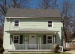 Bank Foreclosure for sale in Penns Grove 08069 S BROAD ST - Property ID: 4269740327