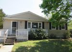 Bank Foreclosure for sale in Egg Harbor Township 8234 NIGHTINGALE RD - Property ID: 4269741197