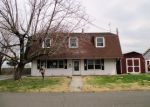 Bank Foreclosure for sale in Pennsville 08070 LAFAYETTE RD - Property ID: 4269742970